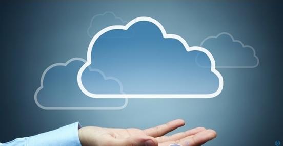 东力传动SAP系统上云